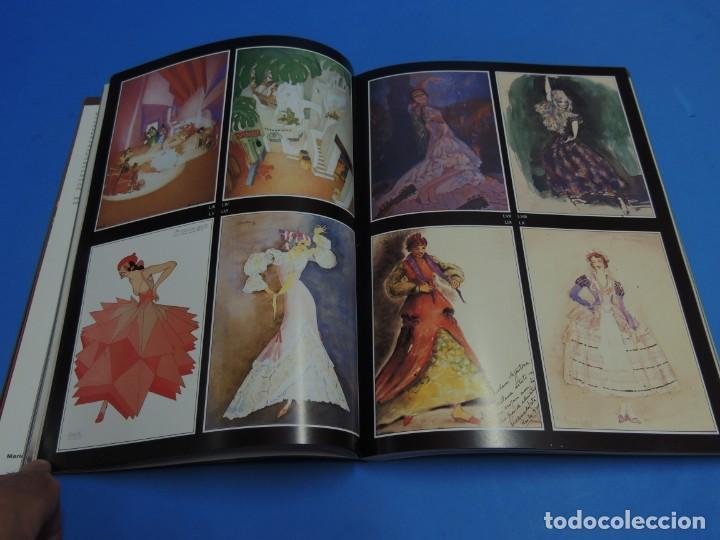 Libros de segunda mano: HOMENAJE EN SU CENTENARIO . ANTONIA MERCÉ .LA ARGENTINA 1890-1990. - Foto 14 - 262708455