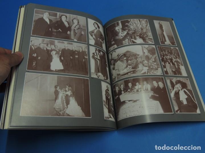 Libros de segunda mano: HOMENAJE EN SU CENTENARIO . ANTONIA MERCÉ .LA ARGENTINA 1890-1990. - Foto 19 - 262708455