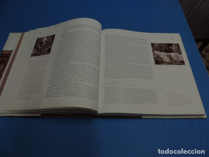 Libros de segunda mano: CASINO ESPAÑOL DE MÉXICO : 140 AÑOS DE HISTORIA.- ADRIANA GUTIÉRREZ HERNÁNDEZ - Foto 9 - 262710890
