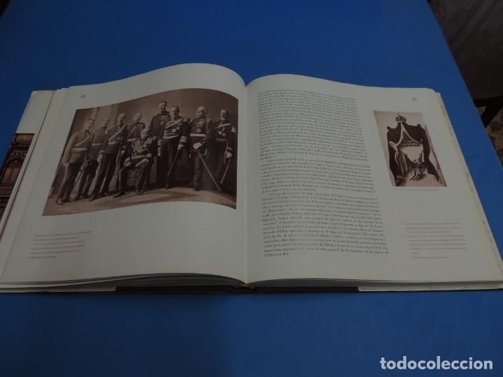 Libros de segunda mano: CASINO ESPAÑOL DE MÉXICO : 140 AÑOS DE HISTORIA.- ADRIANA GUTIÉRREZ HERNÁNDEZ - Foto 10 - 262710890