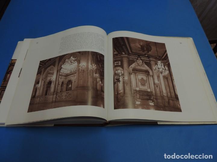 Libros de segunda mano: CASINO ESPAÑOL DE MÉXICO : 140 AÑOS DE HISTORIA.- ADRIANA GUTIÉRREZ HERNÁNDEZ - Foto 13 - 262710890