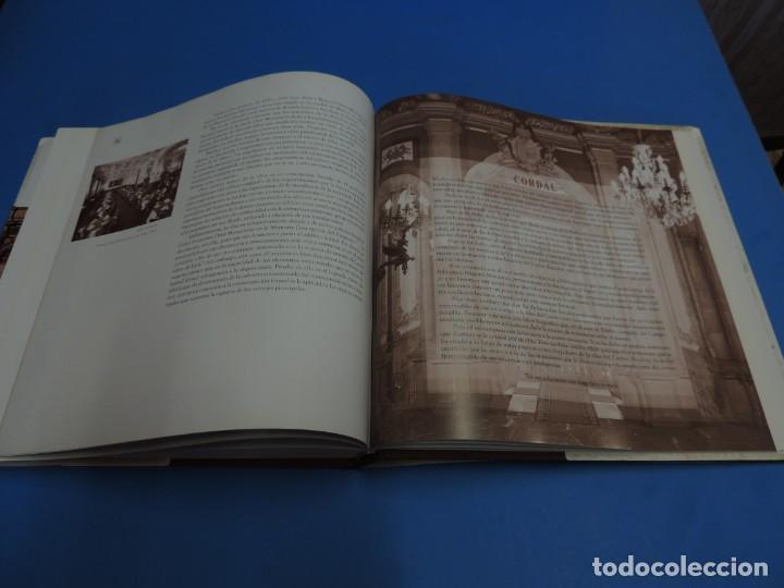 Libros de segunda mano: CASINO ESPAÑOL DE MÉXICO : 140 AÑOS DE HISTORIA.- ADRIANA GUTIÉRREZ HERNÁNDEZ - Foto 14 - 262710890