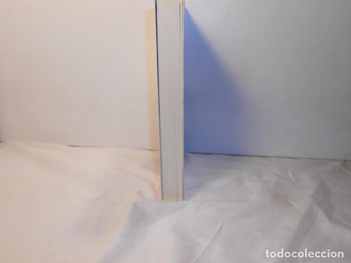 Libros de segunda mano: FRANCIS FORD COPPOLAs , ZOETROPE : ALL-STORY - EMECÉ, LINGUA FRANCA, 2000 - Foto 2 - 262723205