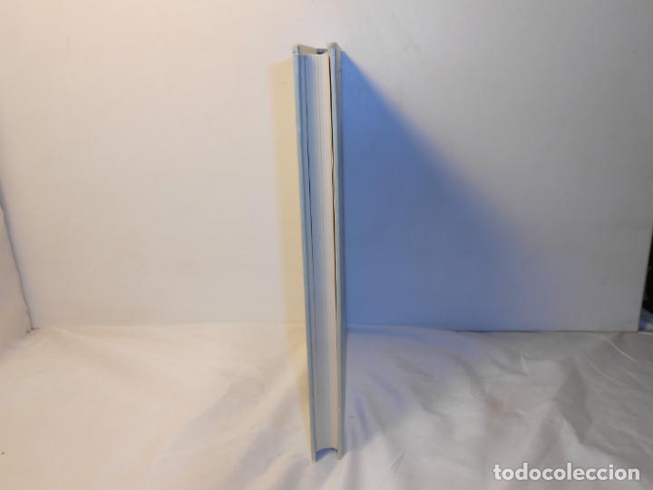 Libros de segunda mano: CUENTOS AZULES de EDUARDO LABOULAYE , ILUSTRADOS CON GRAVADOS - MONTENA MONDADORI, 1988 - Foto 4 - 262724195