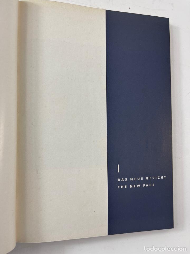 Libros de segunda mano: L-5948. LADENGESTALTUNG, SHOP DESIGN. ROBERT GUTMANN Y ALEXANDER KOCH. 1956. - Foto 3 - 262735770