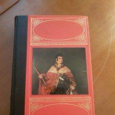 Libros de segunda mano: LIBRO GUERRA DE LA INDEPENDENCIA. Lote 262819675