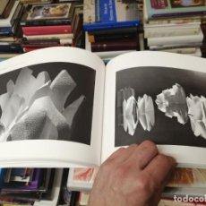 Libros de segunda mano: AMPARO SARD. IMPASSE . CASAL SOLLERIC . AJUNTAMENT DE PALMA. 2009 . MALLORCA. Lote 262820960