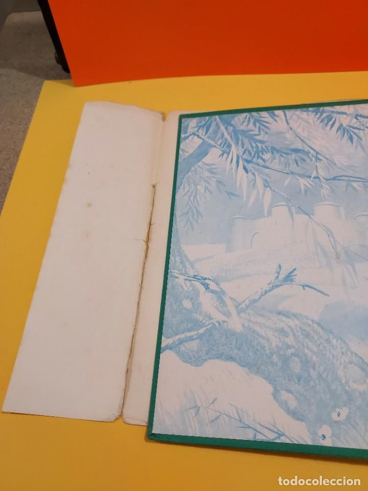 Libros de segunda mano: CORAZON.......EDMUNDO DE AMICIS......1968..... - Foto 5 - 262917405