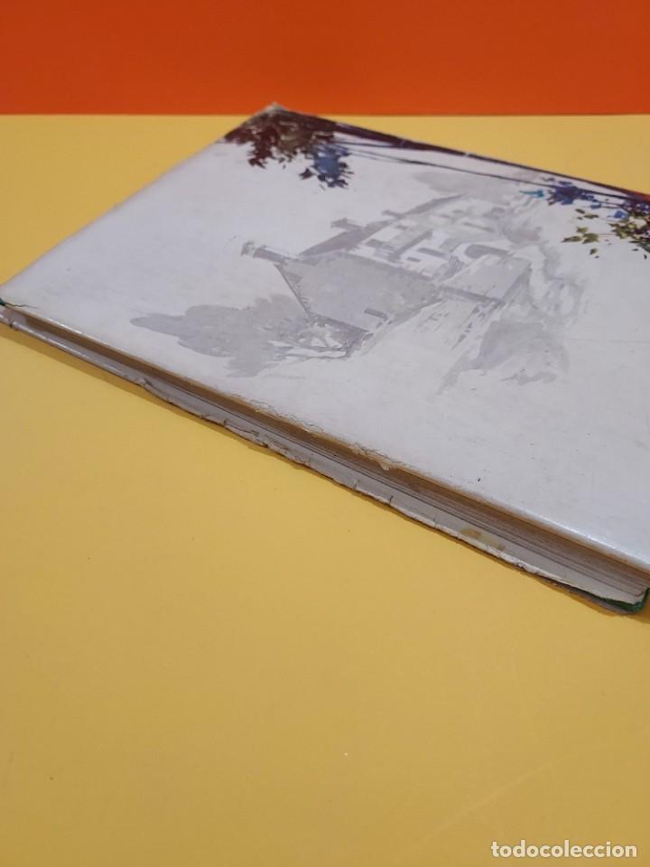 Libros de segunda mano: CORAZON.......EDMUNDO DE AMICIS......1968..... - Foto 15 - 262917405