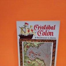 Libros de segunda mano: EL SECRETO DE POLLYANA...WALT DISNEY.....1968..... Lote 262924285