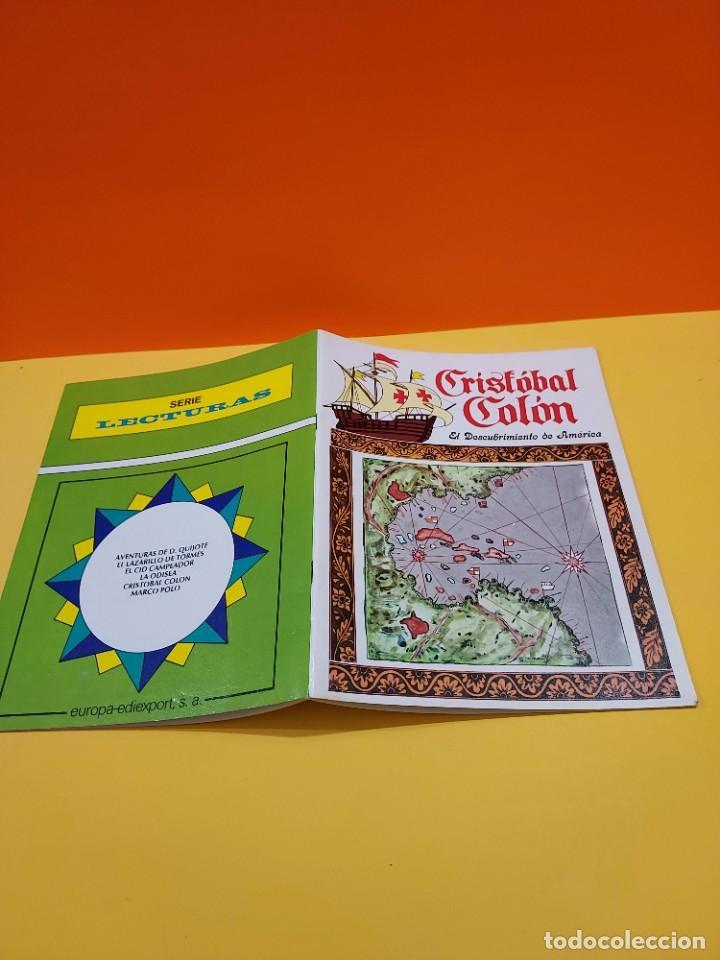 Libros de segunda mano: EL SECRETO DE POLLYANA...WALT DISNEY.....1968.... - Foto 2 - 262924285