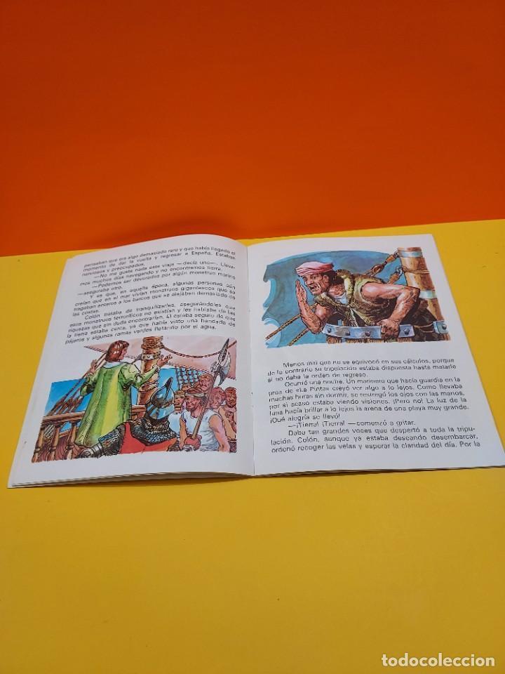 Libros de segunda mano: EL SECRETO DE POLLYANA...WALT DISNEY.....1968.... - Foto 8 - 262924285