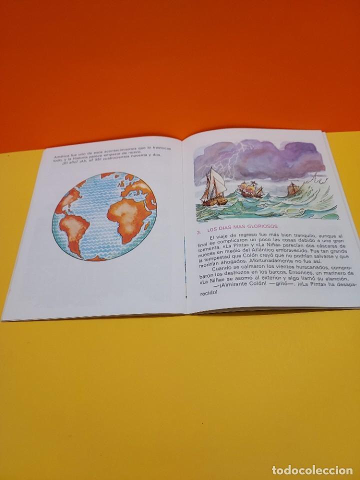 Libros de segunda mano: EL SECRETO DE POLLYANA...WALT DISNEY.....1968.... - Foto 9 - 262924285