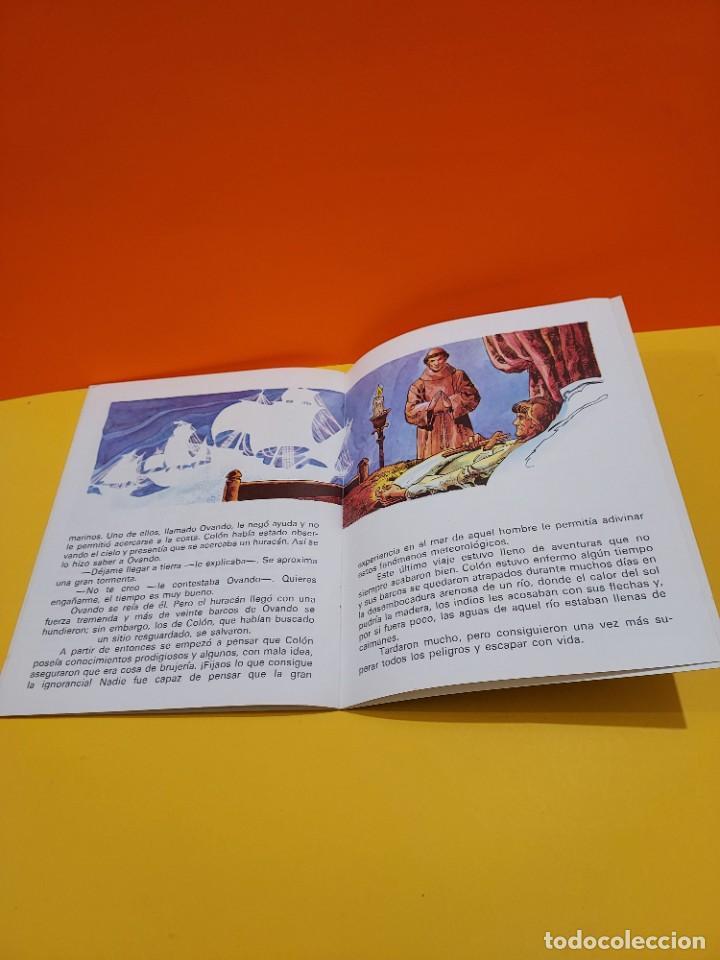 Libros de segunda mano: EL SECRETO DE POLLYANA...WALT DISNEY.....1968.... - Foto 10 - 262924285