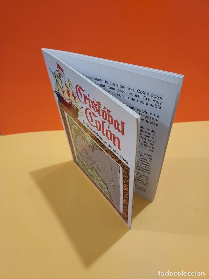Libros de segunda mano: EL SECRETO DE POLLYANA...WALT DISNEY.....1968.... - Foto 12 - 262924285