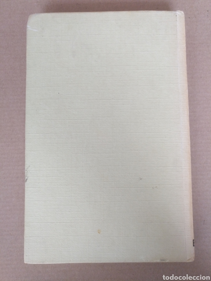 Libros de segunda mano: Quo vadis? Enrique Sienkiewicz. Colección historias selección. Serie Clasicos juveniles 4. Libro - Foto 11 - 262937350