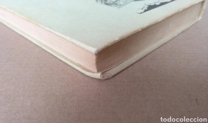 Libros de segunda mano: Quo vadis? Enrique Sienkiewicz. Colección historias selección. Serie Clasicos juveniles 4. Libro - Foto 7 - 262937350