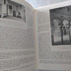Libros de segunda mano: LAS LEYENDAS Y TRADICIONES DE SEVILLA. JOSE MARIA DE MENA,ESC. DEL SANATORIO DE NIÑOS LISIADOS 1968. Lote 263009130