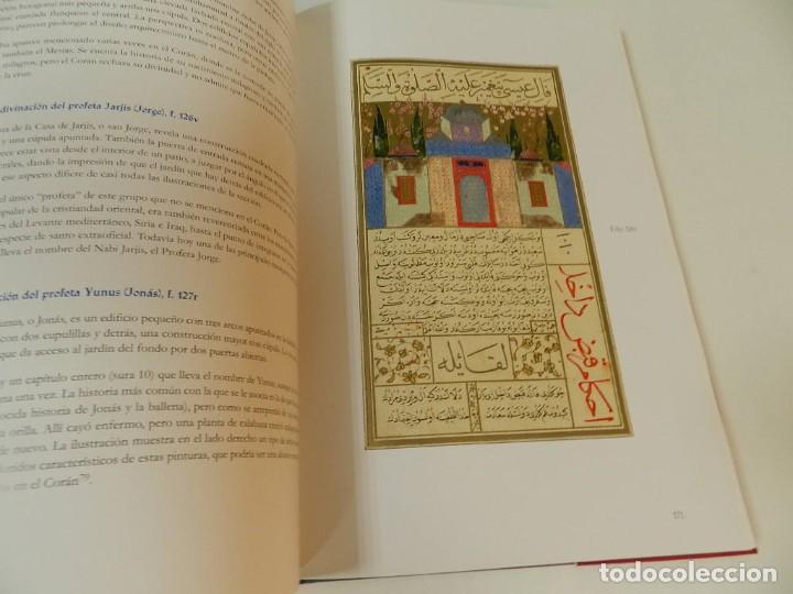 Libros de segunda mano: FACSIMIL FACSIMILE LIBRO DE LA FELICIDAD LIVRE DES AUGURES M MOLEIRO y libro estudios - Foto 20 - 263536590