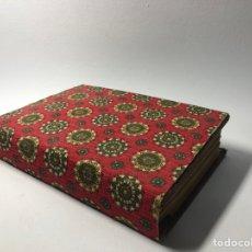 Libros de segunda mano: TOMO CRONOLÓGICO CON NOTICIAS DE ÉPOCA ● 1961 A 1965 ● VER FOTOS ● KB0046. Lote 264059170