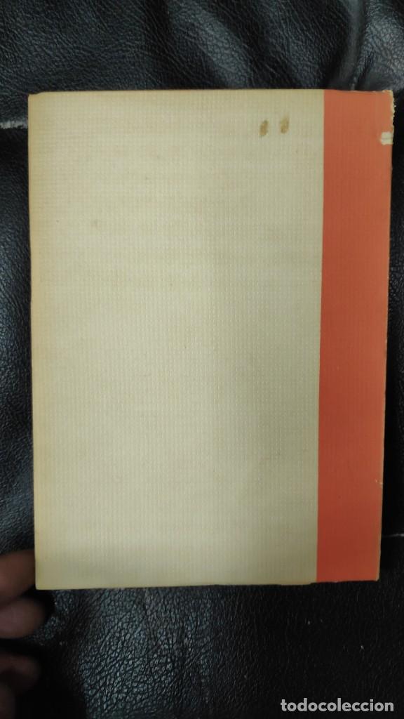 Libros de segunda mano: TEXTOS BASICOS DE ALQUIMIA ( HERMES, ALBERTO EL GRANDE,R.BACON A,DE VILLANUEVA,R. LULIO PARACELSO - Foto 3 - 265957968