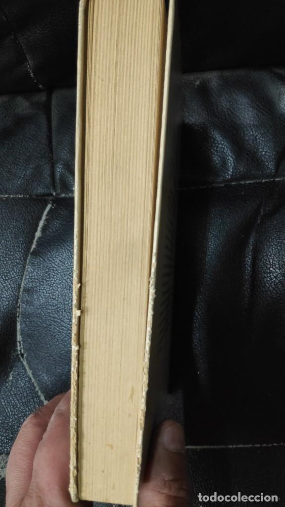 Libros de segunda mano: EL LIBRO DE LA MAGIA SAGRADA DE ABRAMELIN EL MAGO ( HUMANITAS 1983 ) - Foto 8 - 266267358