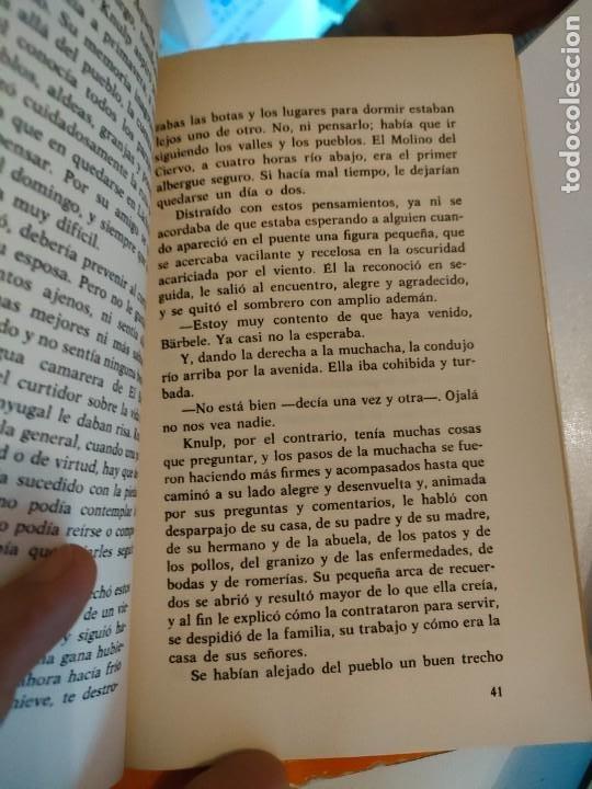 Libros de segunda mano: Lote de libros de Hermann Hesse - Foto 4 - 267424139