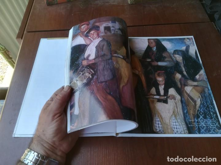 Libros de segunda mano: TERRITORIUM / EL LARGO CAMINO HACIA LAS COMARCAS / HERALDO / CMA9 / ARAGON - Foto 9 - 267665274