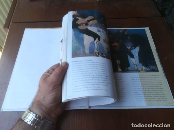 Libros de segunda mano: TERRITORIUM / EL LARGO CAMINO HACIA LAS COMARCAS / HERALDO / CMA9 / ARAGON - Foto 10 - 267665274