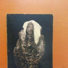 Libros de segunda mano: LOS TRES IMPOSTORES. ARTHUR MACHEN. EDITORIAL ALIANZA. Lote 268573344
