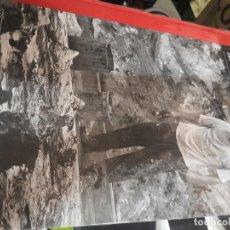Libros de segunda mano: BARCELÓ, DETRÁS DEL ESPEJO (BIOGRAFÍA VISUAL) - JEAN MARIE DEL MORAL - LA FÁBRICA, 2008 - PRECINTADO. Lote 268603884