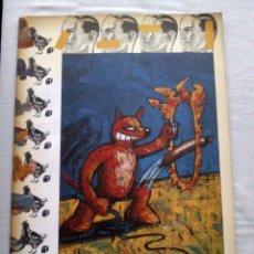 Libros de segunda mano: HEINZ EDELMANN - SEVILLA 1987 - FUNDACIÓN LUIS CERNUDA EXP. MUSEO ARTE CONTEMPORÁNEO - BUEN ESTADO. Lote 269082833