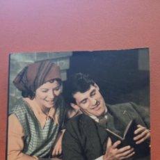 Libros de segunda mano: LA CIUDADELA. A.J. CRONIN. EDITORIAL PLAZA Y JANES. Lote 269250513