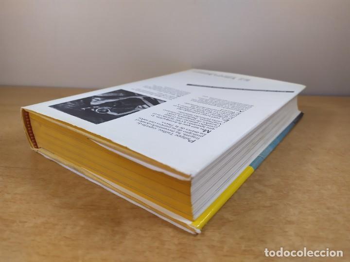 Libros de segunda mano: NUEVAS EXPLORACIONES SUBMARINAS / PHILIPPE TAILLIEZ / 2ªed. 1987. JUVENTUD - Foto 9 - 269259593