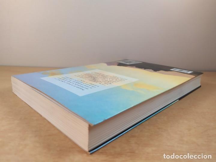 Libros de segunda mano: HISTORIA DEL ALTO ARAGÓN / DOMINGO J. BUESA CONDE / 2000. EDITORIAL PIRINEO - Foto 7 - 269276183