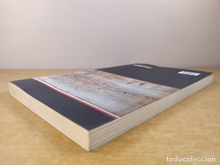 Libros de segunda mano: VISIÓN DE ZARAGOZA / JUAN DOMINGUEZ LASIERRA / 2003. GOBIERNO DE ARAGÓN - Foto 6 - 269279133