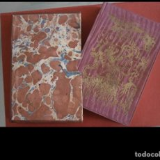Livres d'occasion: RONDALLES. ESTEVE CASEPONCE. Lote 269284103