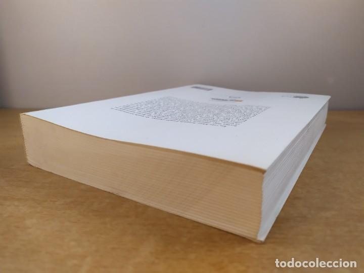 Libros de segunda mano: EL EBRO: PUENTE DE EUROPA. / JOAQUÍN LOMBA FUENTES / 1ªed. 2002. MIRA EDITORES - Foto 15 - 269287593