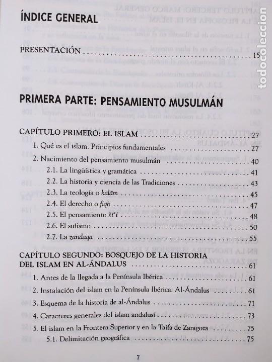 Libros de segunda mano: EL EBRO: PUENTE DE EUROPA. / JOAQUÍN LOMBA FUENTES / 1ªed. 2002. MIRA EDITORES - Foto 2 - 269287593