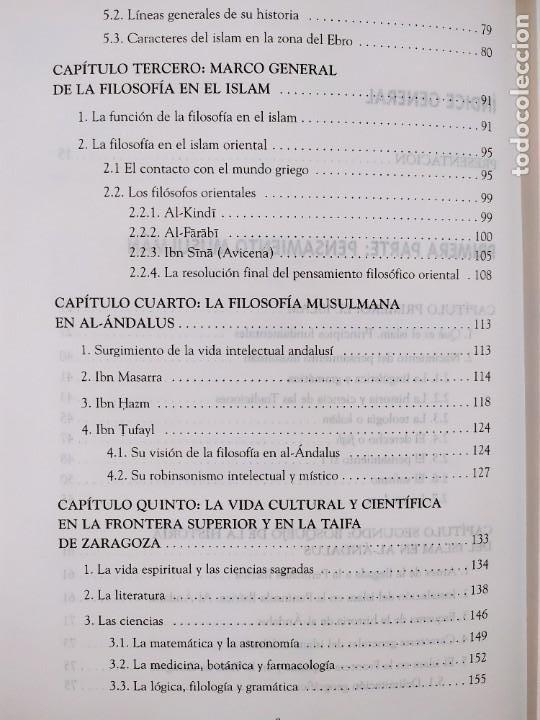 Libros de segunda mano: EL EBRO: PUENTE DE EUROPA. / JOAQUÍN LOMBA FUENTES / 1ªed. 2002. MIRA EDITORES - Foto 3 - 269287593
