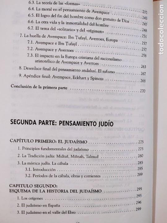 Libros de segunda mano: EL EBRO: PUENTE DE EUROPA. / JOAQUÍN LOMBA FUENTES / 1ªed. 2002. MIRA EDITORES - Foto 5 - 269287593