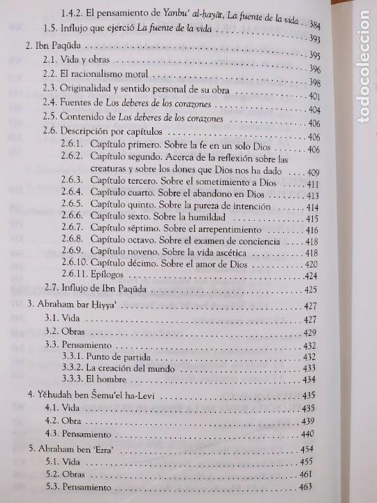 Libros de segunda mano: EL EBRO: PUENTE DE EUROPA. / JOAQUÍN LOMBA FUENTES / 1ªed. 2002. MIRA EDITORES - Foto 7 - 269287593