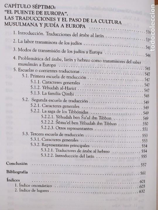 Libros de segunda mano: EL EBRO: PUENTE DE EUROPA. / JOAQUÍN LOMBA FUENTES / 1ªed. 2002. MIRA EDITORES - Foto 9 - 269287593