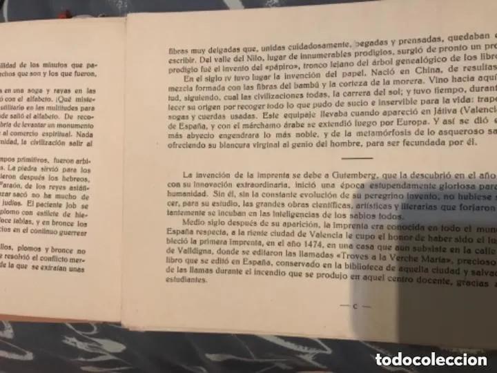 Libros de segunda mano: ANTIGUO MÉTODO DE ESCRITURA DE LETRA REDONDILLA ADORNO ENLACES AGEL VIDAL HERNÁNDEZ - Foto 2 - 269296768
