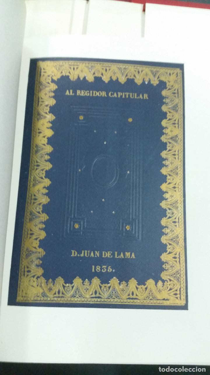 Libros de segunda mano: Revista Bibliográfica y Documental. Archivo general de erudición hispánica. Años 1947 a 1951 - Foto 4 - 269312083