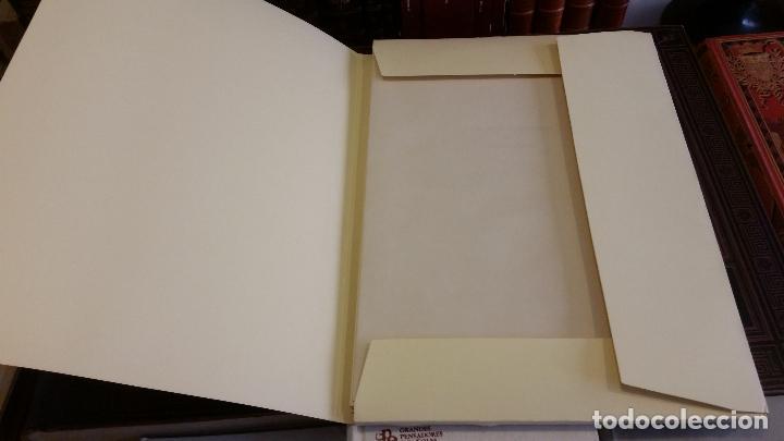 Libros de segunda mano: 1971 - Libro de la peregrinación del códice calixtino - Joyas Bibliográficas - Foto 2 - 269439653