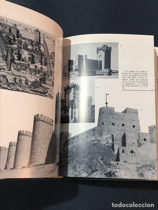 Libros de segunda mano: 5.000 AÑOS DE HISTORIA / MARIA ROSELLÓ MORA / RAMÓN SOPENA / BIBLIOTECA HISPANIA AÑO 1975 /ILUSTRADO - Foto 3 - 270402943