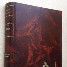 Libros de segunda mano: HISTORIA DE ELCHE - RAMOS FOLQUÉS, ALEJANDRO. Lote 270417093