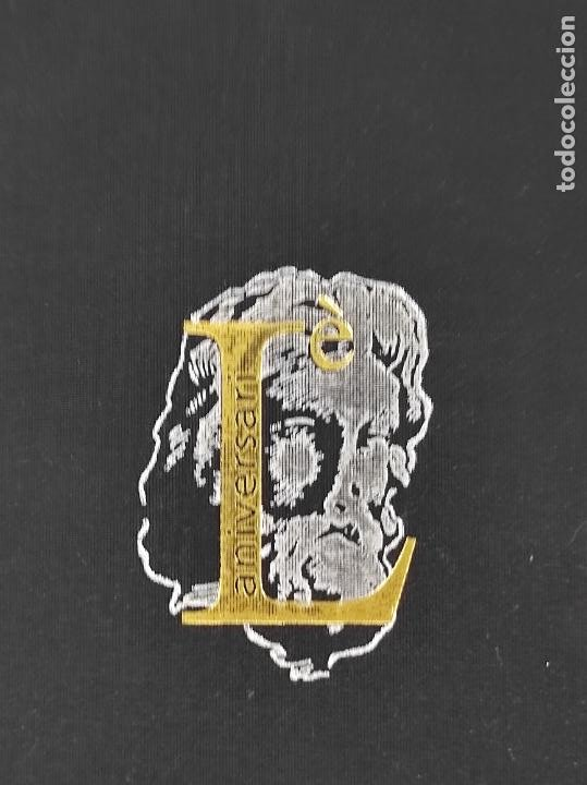 Libros de segunda mano: Institut D´estudis Empordanesos 50 Anys D´Historia - 2006 - Foto 4 - 270586983