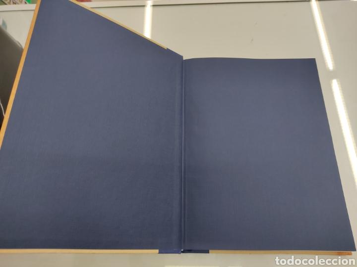 Libros de segunda mano: HEROES ESPAÑOLES De la A a la Z JOSÉ JAVIER ESPARZA CIUDADELA LIBROS 2012 PRIMERA EDICION MUY RARO - Foto 5 - 270597273
